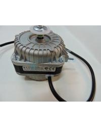 Микродвигатель YZF 10-20Вт (10 Вт)