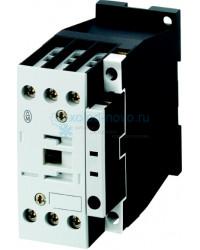 Автомат защиты двигателя EATON (Moeller) PKZMO1-16