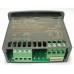 Микропроцессор ID Plus - 961 с 1 датчиком