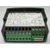 Микропроцессор ID Plus-974 с 2 датчиками