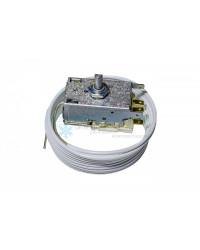 Термостат К-57-2.5