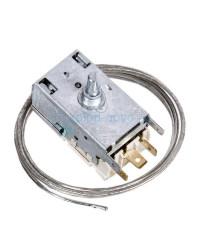 Термостат К59-1,3 P1686