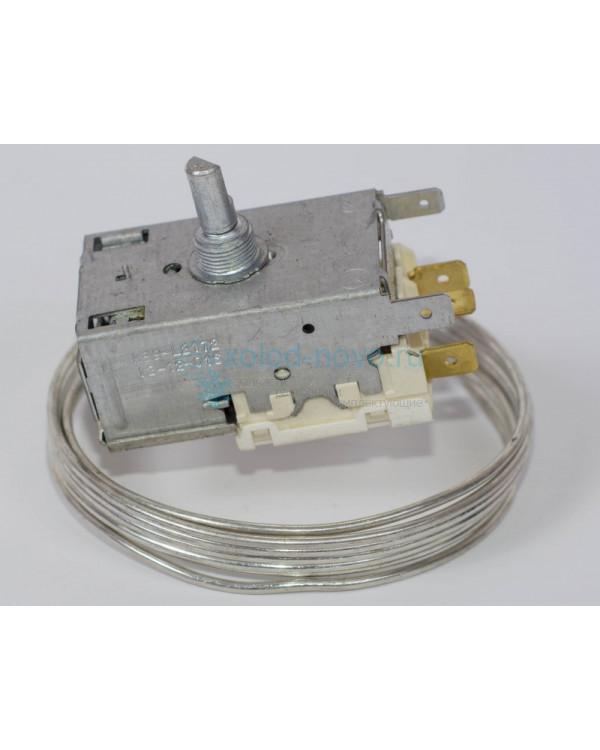 Термостат К59- L2172