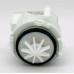 Насос сливной для посудомоечных машин Bosch, Siemens РМР030ВО