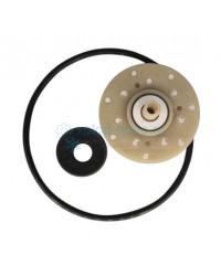 Ремкомплект для насоса Bosch, Siemens 183638