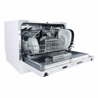 Расширение ассортимента - Посудомоечные машины!