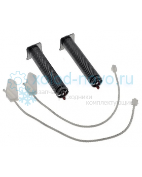 Ремкомплект (пружины и тросики) Bosch 754866 DHL951BO