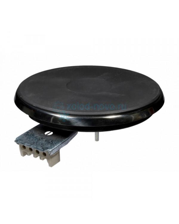 Конфорка для электроплиты D=145mm, 1000W