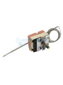 Термостаты для духовок электроплит 3,49
