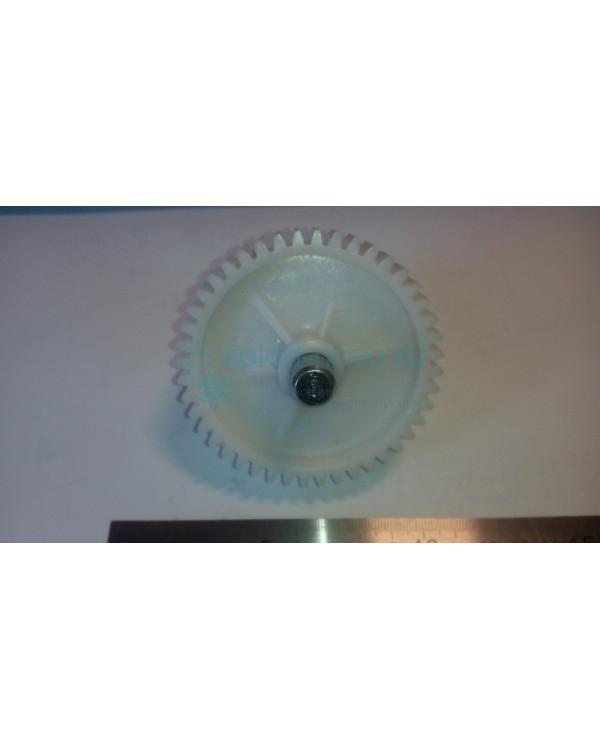Шестеренка Полярис (диаметр 47)