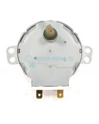 Двигатель вращения стола SVCH035 30V