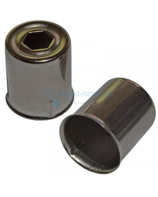 Колпачок магнетрона СВЧ 14 мм