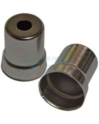 Колпачок магнетрона СВЧ 15 мм