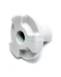 Куплер (коуплер) СВЧ универсальный керамический H=27 мм