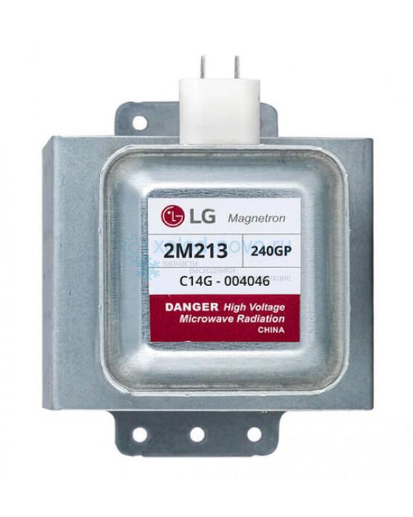 Магнетрон LG 2M213-240GP