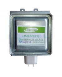 Магнетрон OM75P (21) Samsung (не оригинал)