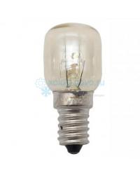 Лампочка для СВЧ 25 W с резьбой