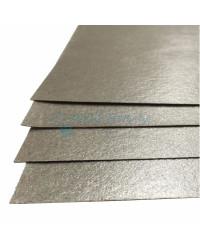 Слюда для СВЧ 200x150x0,4 мм