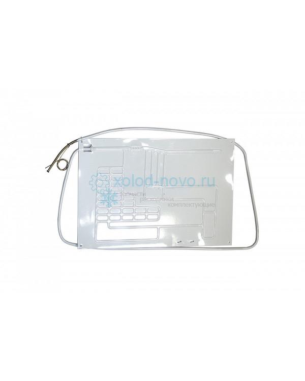 Испаритель ВТО (485х330) капиллярка