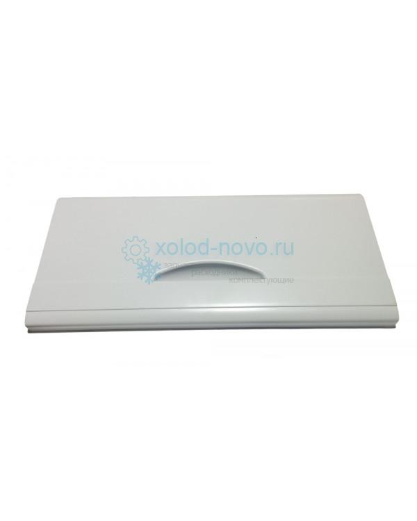 Щиток МХМ-18 белый (00008969)