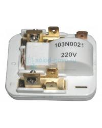 Реле Danfoss 103N0021
