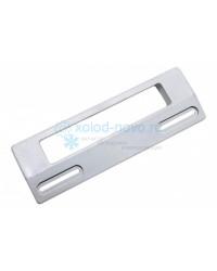Ручка двери (смещ. центр 95 мм-165 мм)