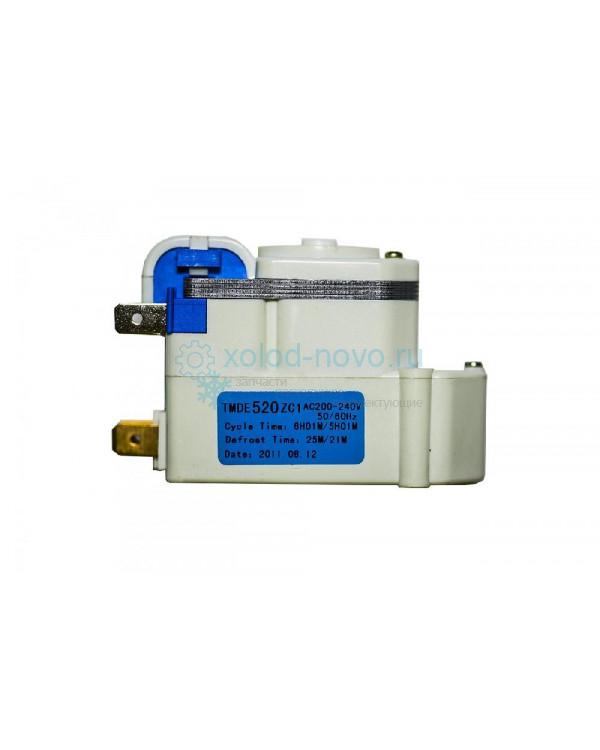 Таймер TMDE 520 ZC1