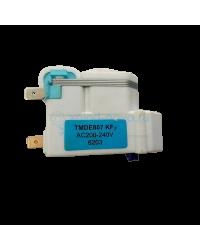 Таймер TMDE 807 KF1