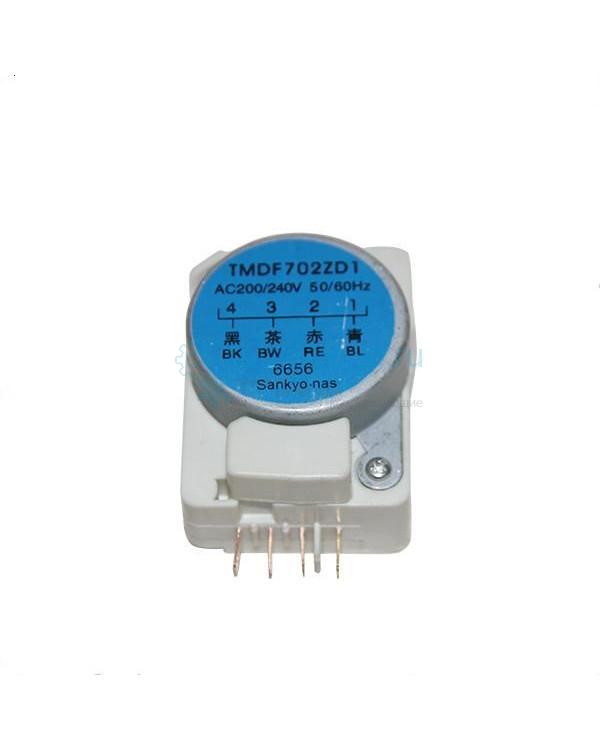 Таймер TMDF 702 CD1