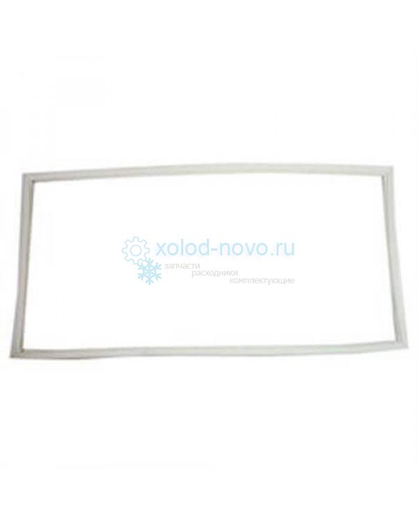 Уплотнитель STINOL Х/К 570-1009мм (00009905)