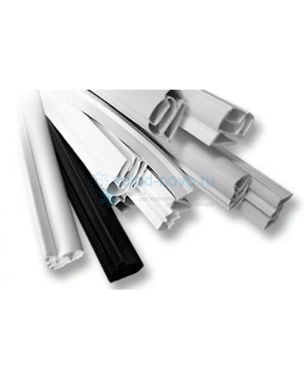 Уплотнитель STINOL М/К 570x400мм (10027164)