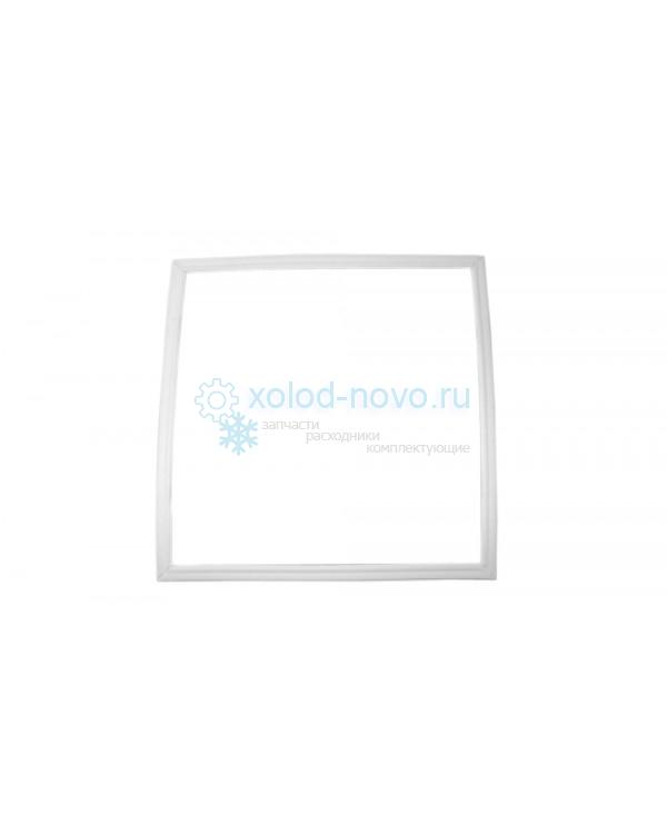 Уплотнитель STINOL М/К 570-570мм (00010016)