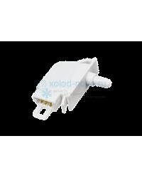 Выключатель Samsung DA34-10108K