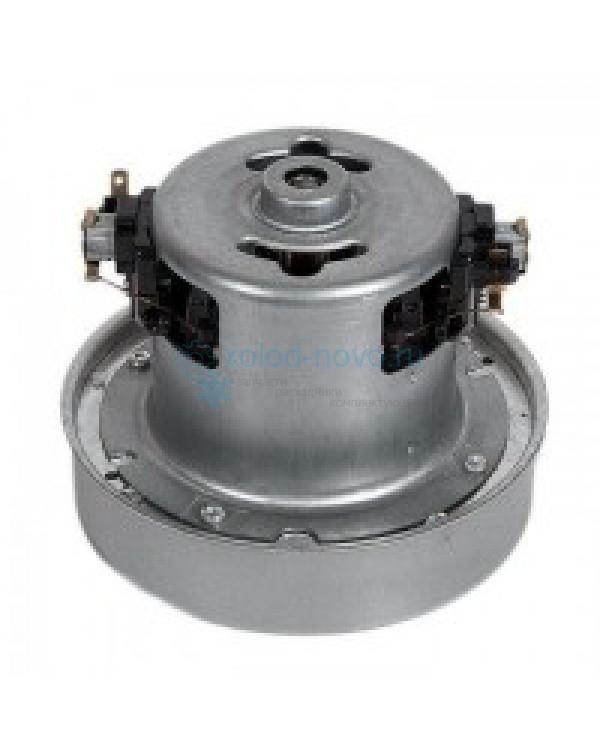 Двигатель для пылесоса VCM-04S 1400 W Китай с юбкой