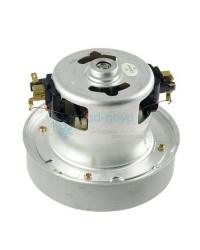 Двигатель для пылесоса VCM-05 1500 W Китай