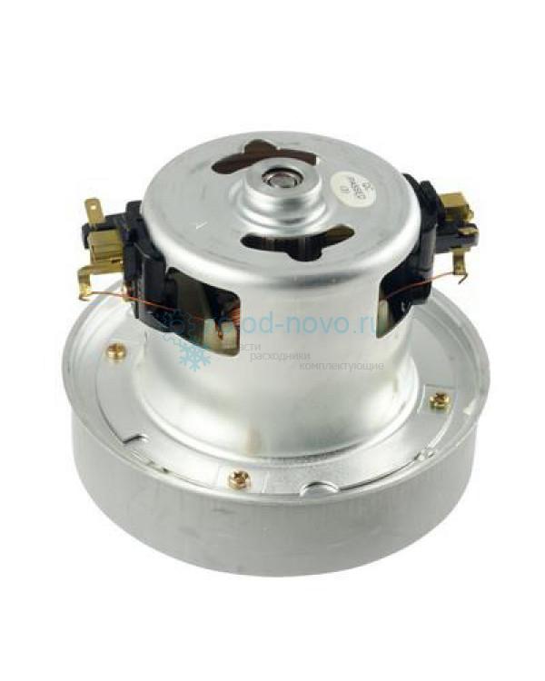 Двигатель для пылесоса моющего VCM-09-1,4 1400 W