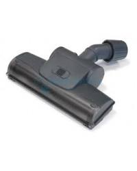 Щетка для пылесоса турбо (0014072)