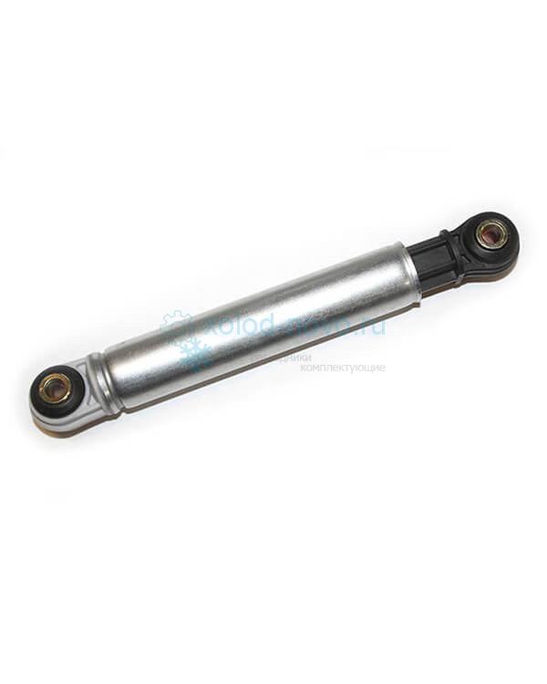 Амортизатор MIELE-BOSCH 120N, диаметр 8 мм, длина 185-280 мм