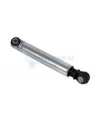 Амортизатор BEKO 120N, диаметр 10 мм, длина 185-280 мм