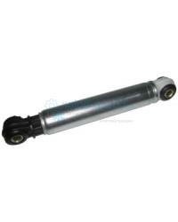 Амортизатор MERLONI 120N, длин 185-265 мм