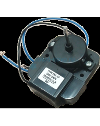 Вентилятор YZF 2250 для Стинола