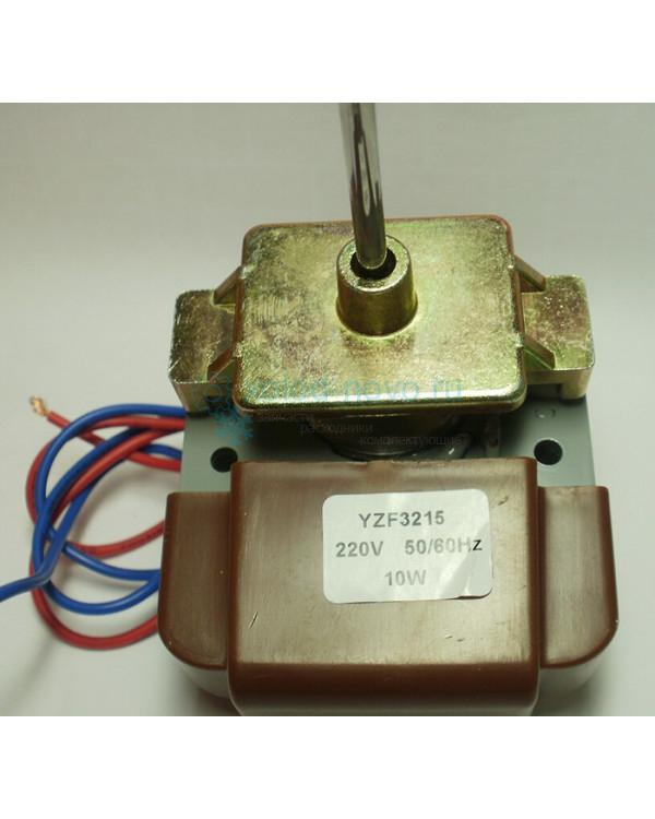Вентилятор 3215 20699019