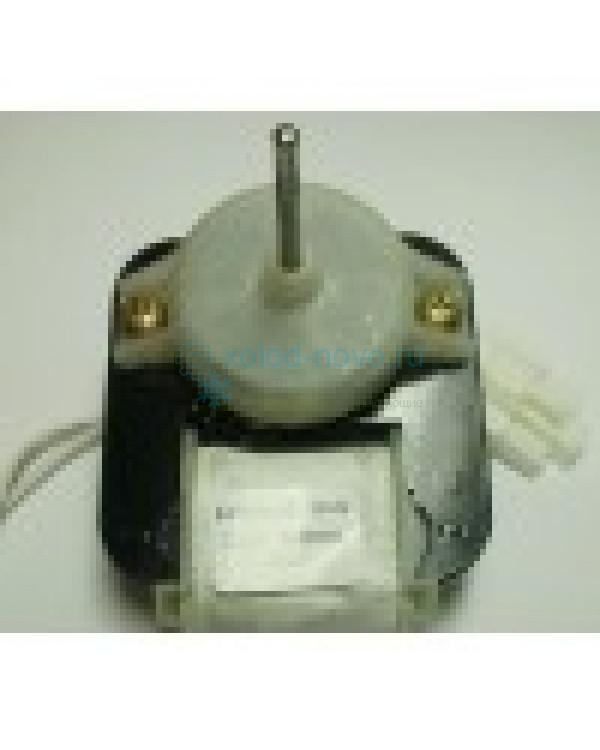 Вентилятор LG 20699140