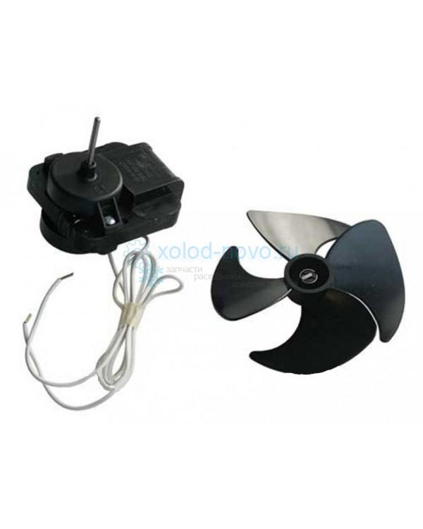 Вентилятор Стинол FR2815