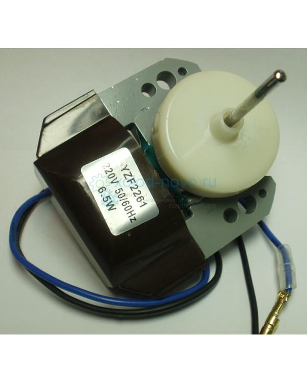 Вентилятор YZF 2261