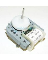 Вентилятор YZF 610
