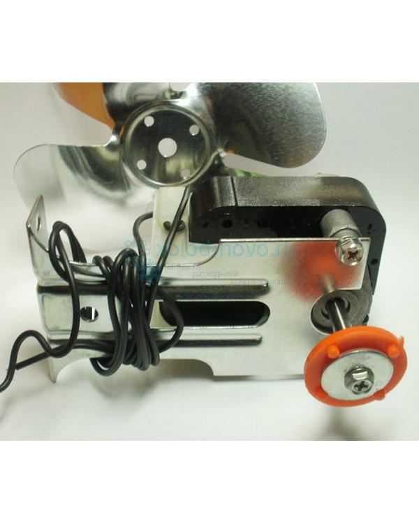 Вентилятор YZF 3206 (на подставке с крыльчаткой)