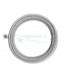 Манжета люка ARDO 404001700 с отводом, узкая