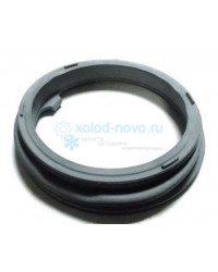 Манжета люка Electrolux-Zanussi GSK000ZN 500685990