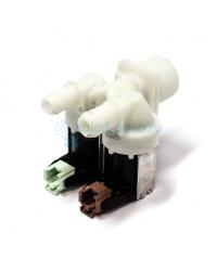Клапан 2W180 (фишка)